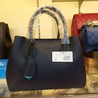 CHRISTIAN DIOR Hand Bag High Quality SUPER A