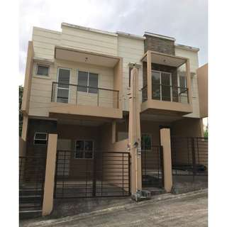 House and Lot in Angono NEAR SM ANGONO | Madison Place Angono
