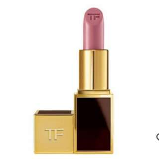 🚚 Tom Ford lipstick