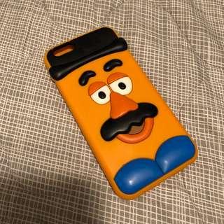 🚚 ♡iPhone 6♡ phone case