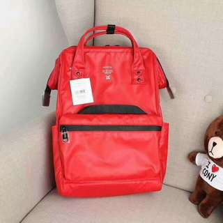 Anello Backpack Premium Quality