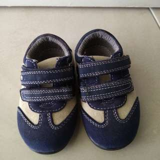 FREE POSTAGE!!! Mothercare Baby Shoes