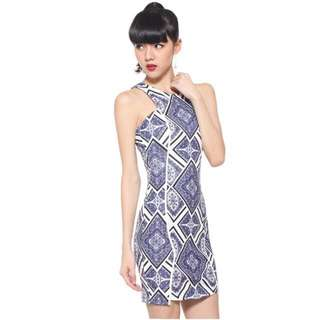 LB Norah Dress (Size S)