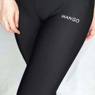 Mango Legging ORIGINAL