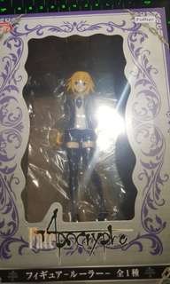 🚚 [MISB] Fate Apocrypha Jeanne