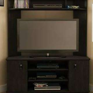 Like New - TV stand