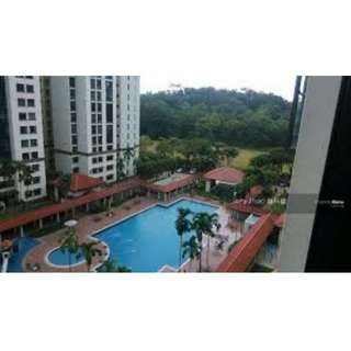 3 BED ROOM CONDOMINIUM FOR SALE. SERIOUS BUYER PLS MSG HERE