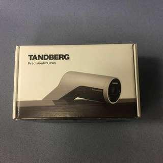 Tandberg PrecisionHD USB Camera