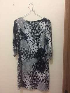 EPRISE dress