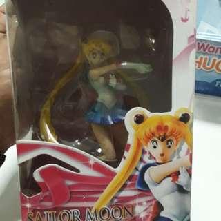 Anime Figurine Sailor Moon