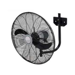 DYNATEC Industrial Wall Fan ( 26 inch )