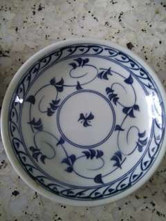 Japanese sause plate/small plate