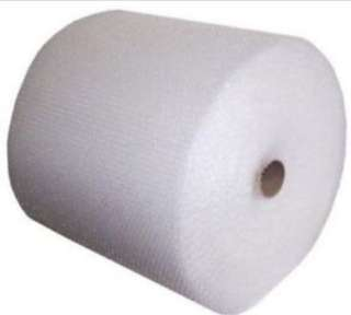 """BUBBLE WRAP 100m * 20"""" (FREE EXPRESS DELIVERY)"""