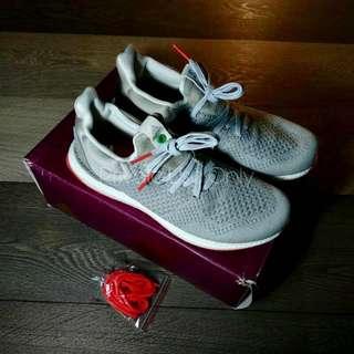 (Best Seller) Solebox x Adidas Consortium Ultra Boost Uncaged