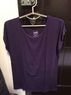 long blouse plus size