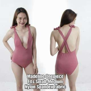 Madeline Onepiece