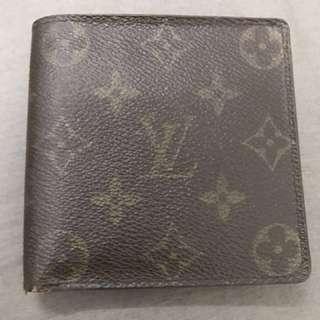 Louis Vuitton classic wallet