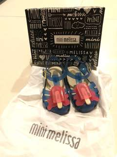 Branded special edition girl shoes