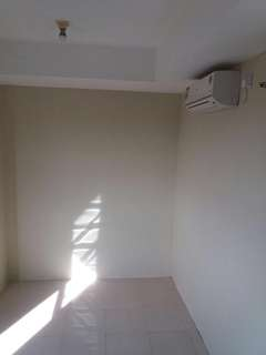 Sewa Tower Everest Apartment Belmont 2 Bedroom