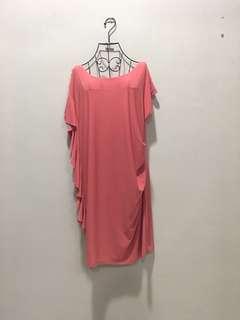 🌹NEW - Pink Dress 145