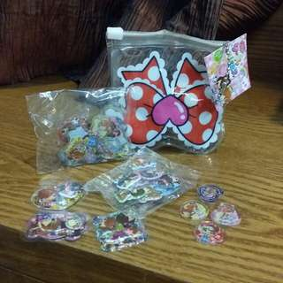 Sales!!! Stickers *Price reduced*