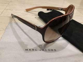 Kacamata Marc Jacobs Original