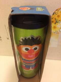 New Sesame Street mug limited edition 380 ml