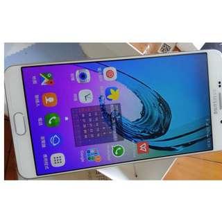 Samsung 三星 A9 2016