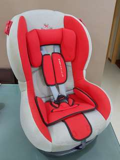 Baby Car Seat in good condition
