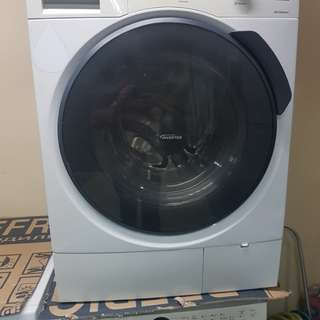 used fridge and washing machine cheap cheap