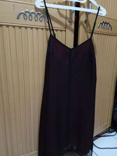 Dress UCB 200rb 3pcs