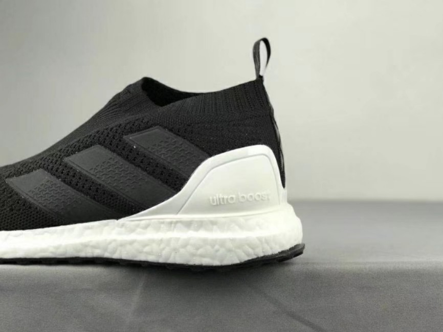 sports shoes 8225f 31ef5 Adidas Ace 16+ Purecontrol UltraBoost