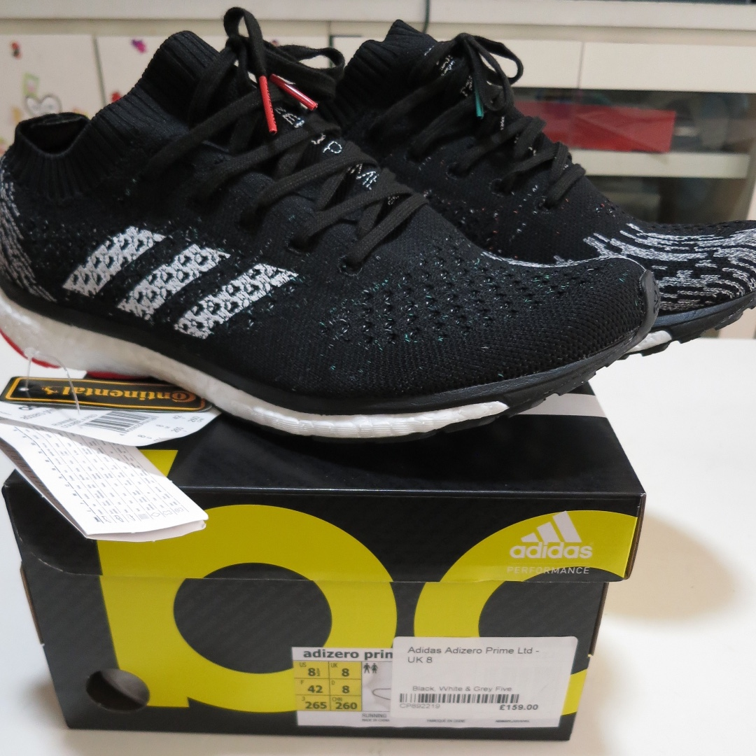 outlet store 6a202 ae330 Home · Mens Fashion · Footwear. photo photo ...