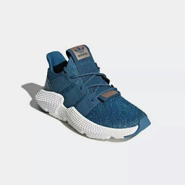 ee864676a64c Adidas Phophere