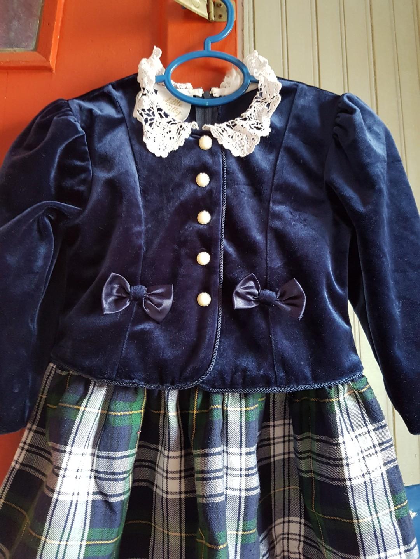 Baju dress apparel