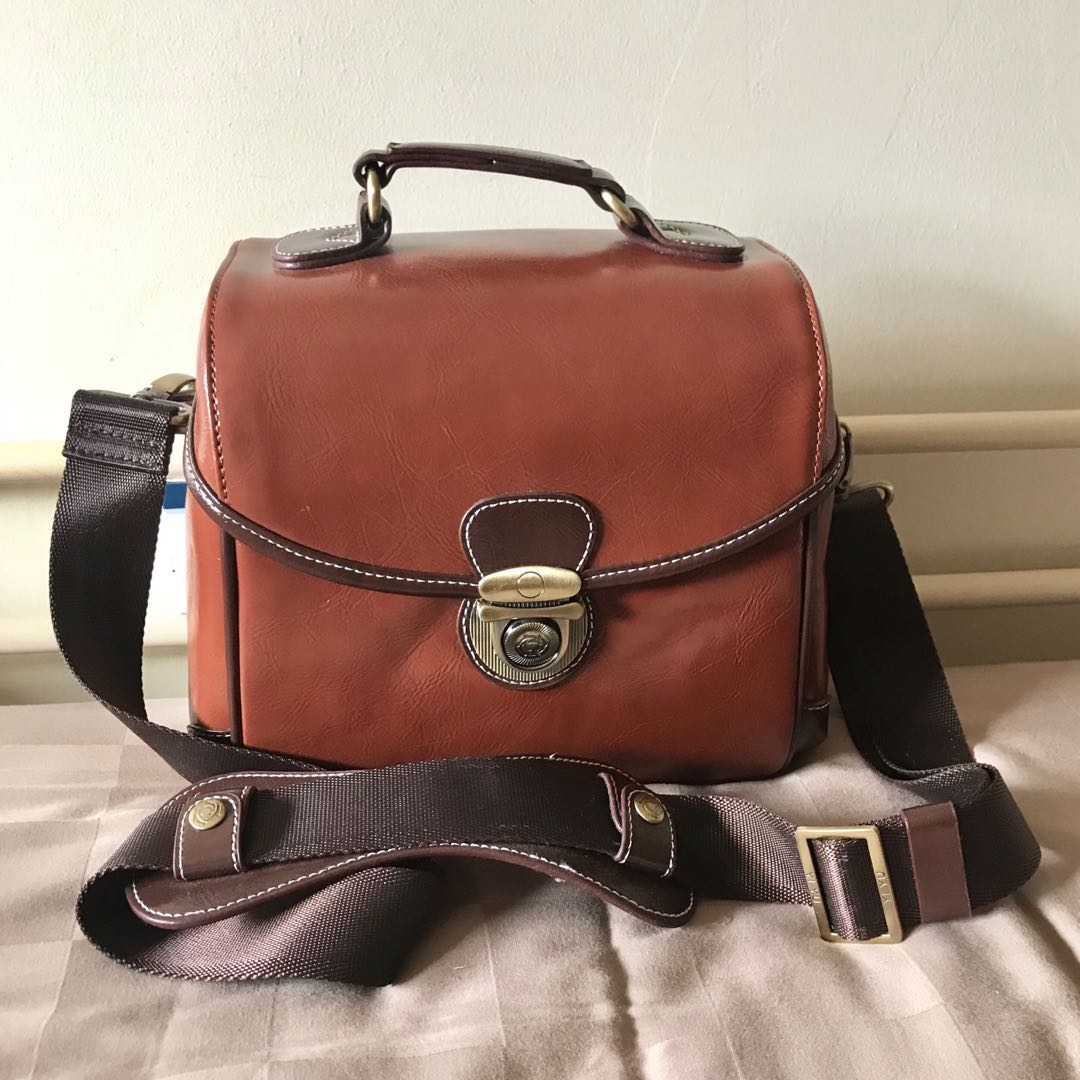 Hipster Camera Bag Men S Fashion Bags Wallets Sling On Carou
