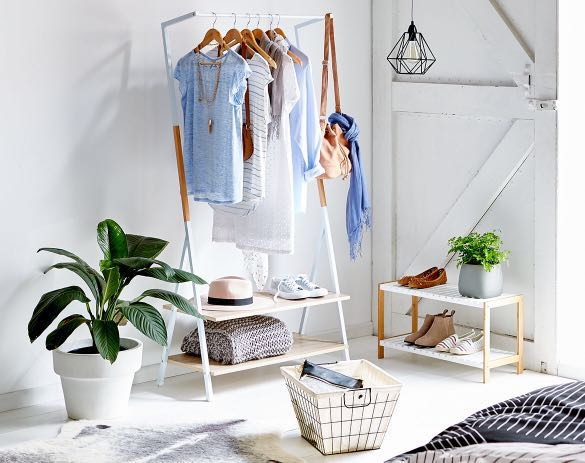 Image result for kmart scandi