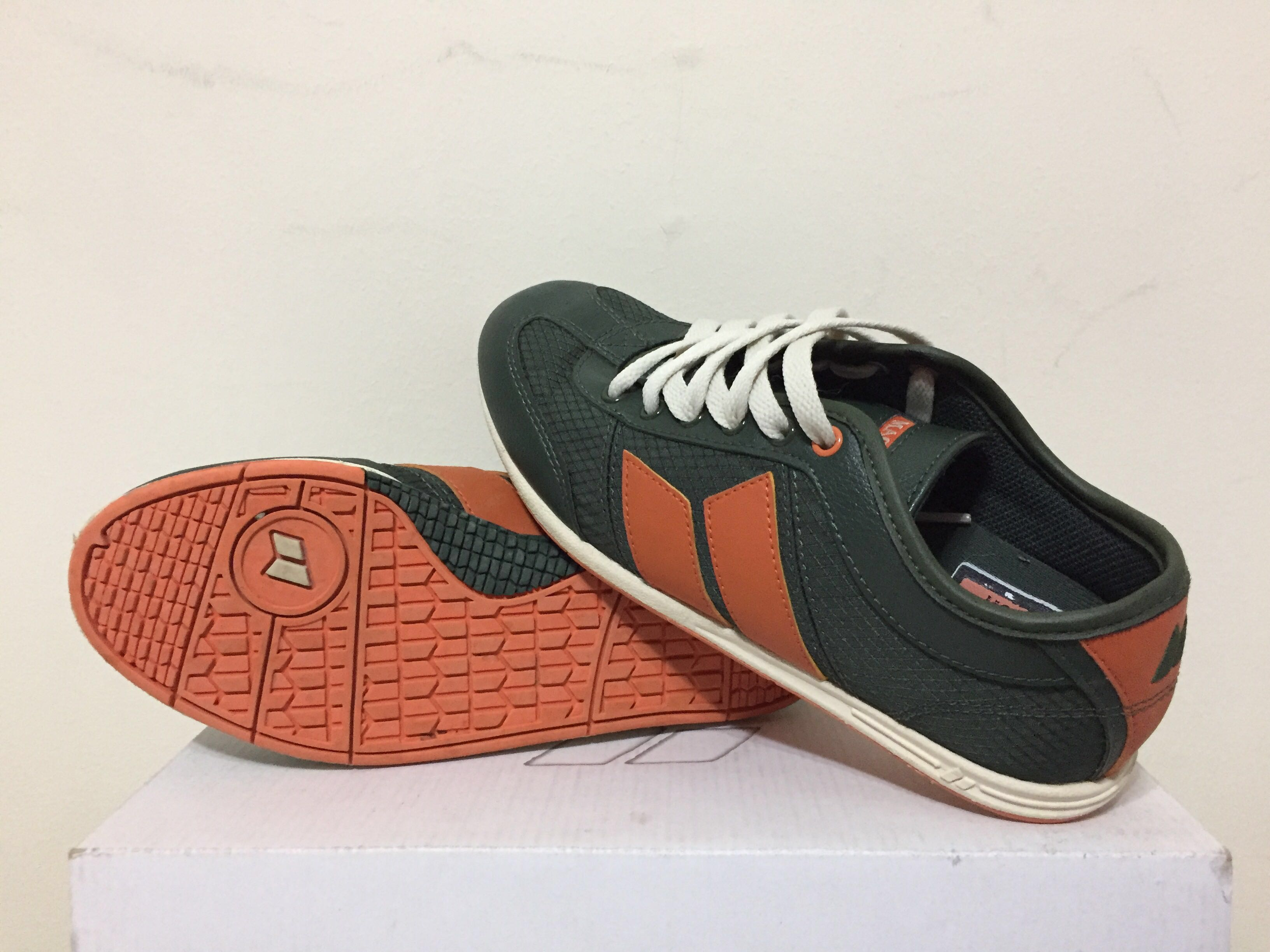 554d8d103b ... Slippers   Sandals. photo photo ...