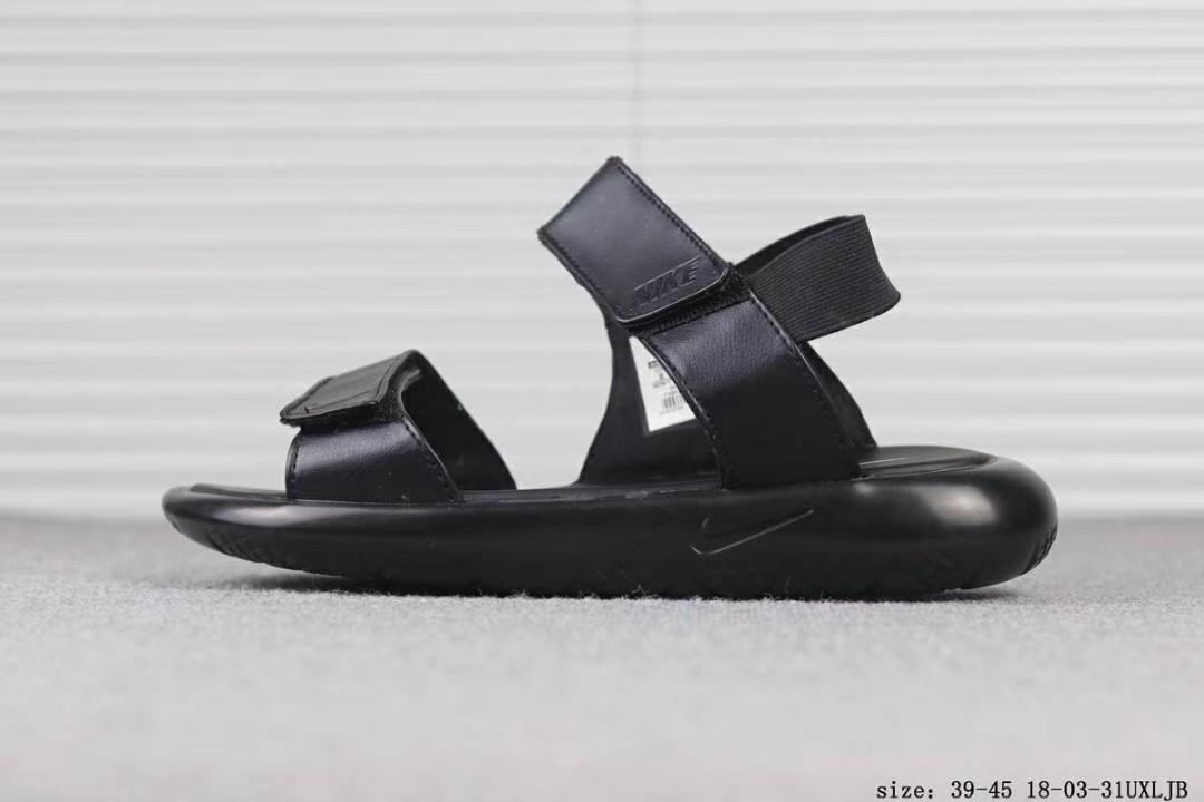 Air Wallace Comfort Nike Huarache Sandal Nnwv8m0