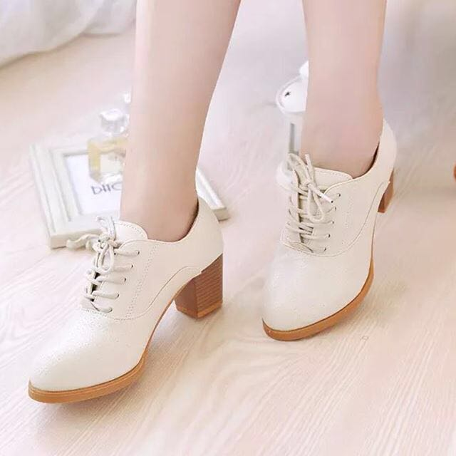 oxford shoes for girls