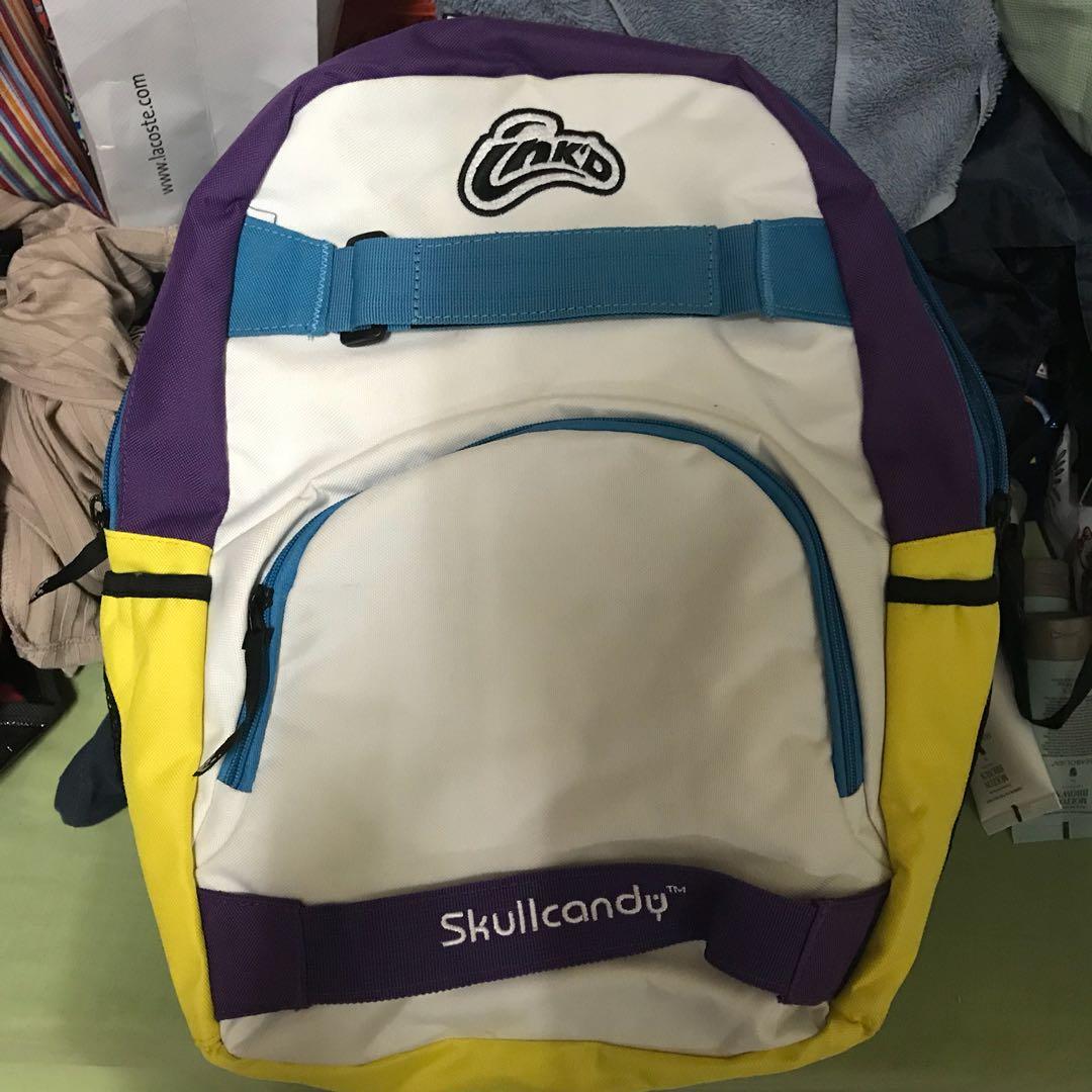 d14976c7ed Home · Women s Fashion · Bags   Wallets. photo photo ...