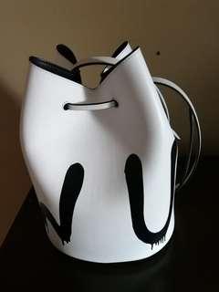 Bucket bag brand new Kendall Kylie