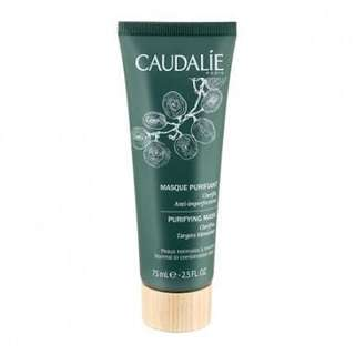 Caudalie Masque Purifiant
