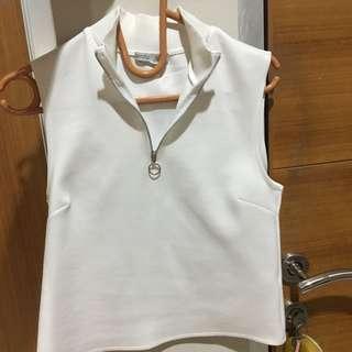 Zara Top Original