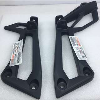 Footrest Bracket B17 Yamaha Y15ZR