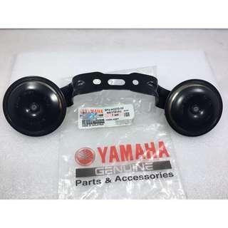 Horn Assy 5PV Yamaha RXZ Catalyzer