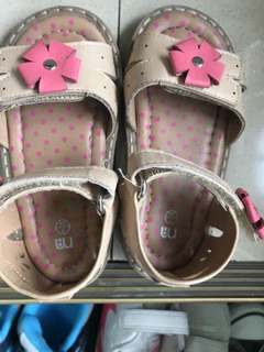 Mothercare Sandals for girls