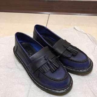 🚚 日本仿舊復古鞋
