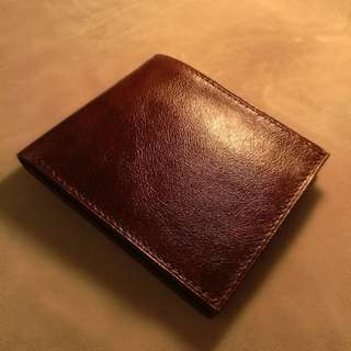 (Sale $460) Wallet