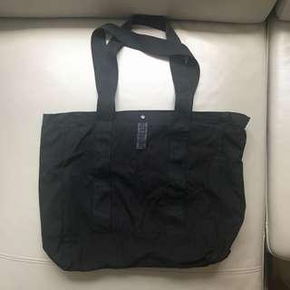 Site bag